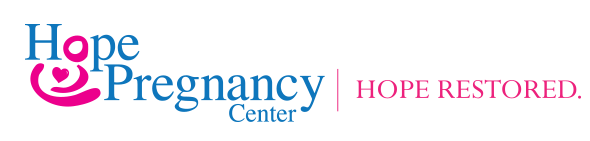 Hope Pregnancy Center